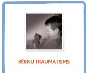 Bernu traumatisms