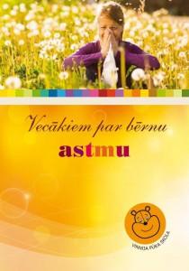 Brosura_Astma_Puka skola