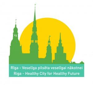healthycitieslogo-copy