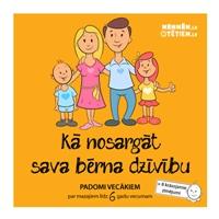 ka_nosargat_sava_berna_veselibu