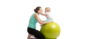 physical-activity-and-kids-315x315