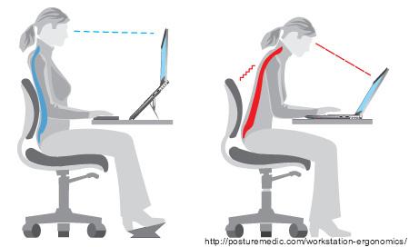 galvenie vakardienas un šīs dienas notikumi drošs darbs ar datoru