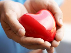 Pasaules sirds diena