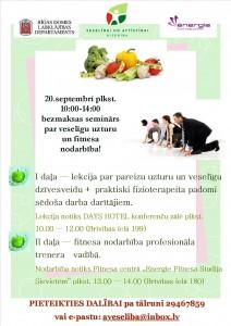 Seminars sedosa darba veicejiem_11.09.2014