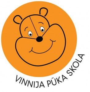 Vinnija Puka skola