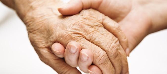 Aicinām pieteikties bezmaksas lekciju un nodarbību ciklam vecāka gadagājuma iedzīvotājiem