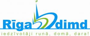 Riga_dimd_160