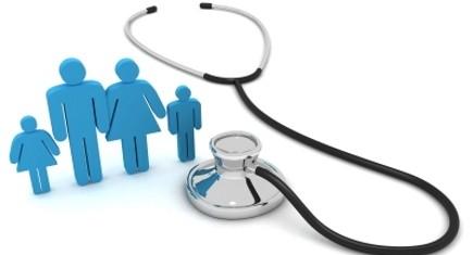 Veselības aprūpes pakalpojumu pieejamība Rīgā
