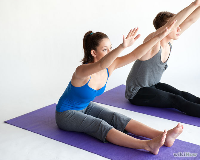670px-Assume-the-Seated-Forward-Bend-Pose-in-Yoga-Step-3