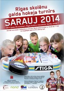 Plakats Sarauj 2014 final 6