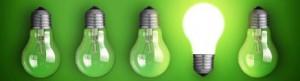 463x126-energy-utilities-environment