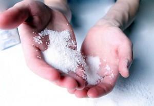 Cukura diabets_raksts