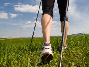 NordicWalking2