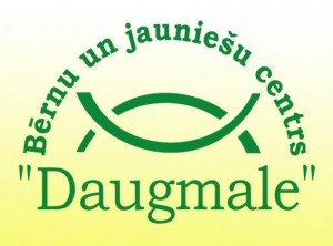 BJC Daugmale