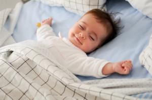 Cik daudz miega mums nepieciesams