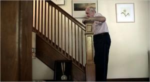 StairsGeorgeAllen-thumb-468x257