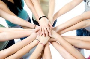 Atkaribas grupas