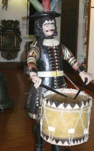 Kugniecibas muzejs