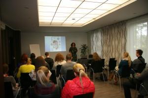 Andas seminars_1_2015
