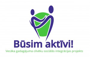 Busim aktivi_Project_Logo_LV
