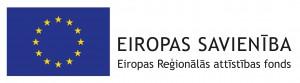 EU flag Latvian horizontal RGB