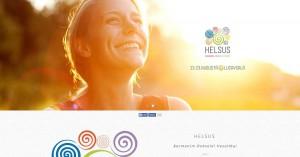 Helsus festivals