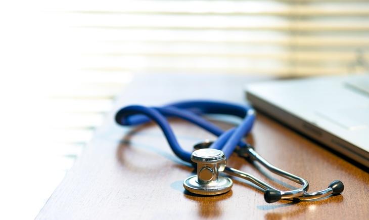Pasaules Veselības dienai veltītā konferencē diskutēs par veselības aprūpes pieejamības nodrošinājumu