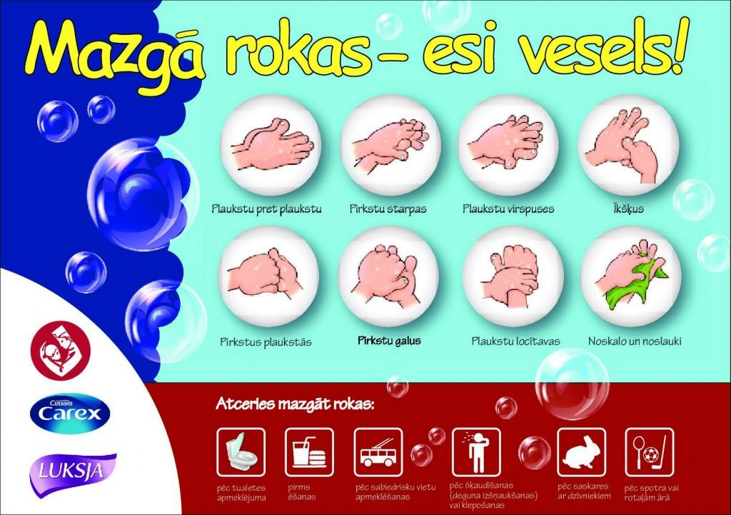mazga_rokas_A5-1