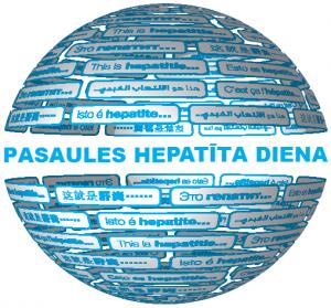 Pasaules hepatita diena_2015