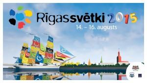 Rigas svetki_2015_1