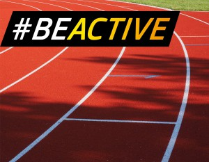 be-active_01