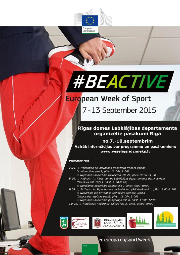 Pasakumu_plakats_Eiropas_Sporta_nedela