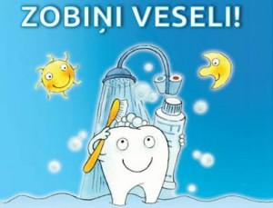 Zobins