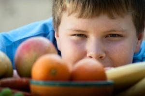 weight-loss-children-1