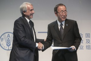 Mayor-Pisapia-and-UN-Secreatary-General-Ban-Ki-moon-1024x683