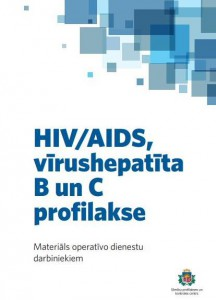 Buklets_HIV_AIDS_Virushepatiti