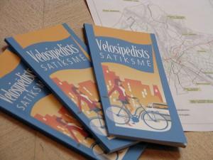Buklets_velosipedists satiksmee