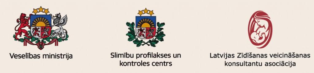 Logotipi_zidisanas lekcija