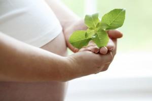 Pregnanttummy