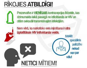 Rikojies atbildigi_HIV