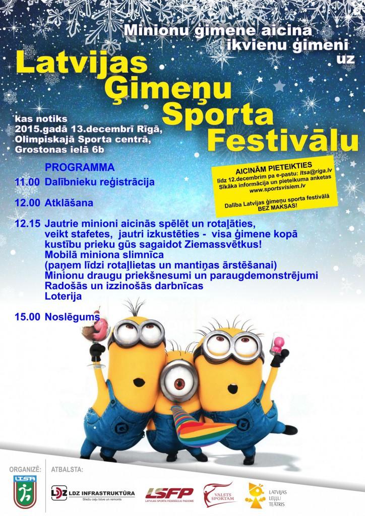 Latvijas Gimenu sporta festivals_2015_afisa