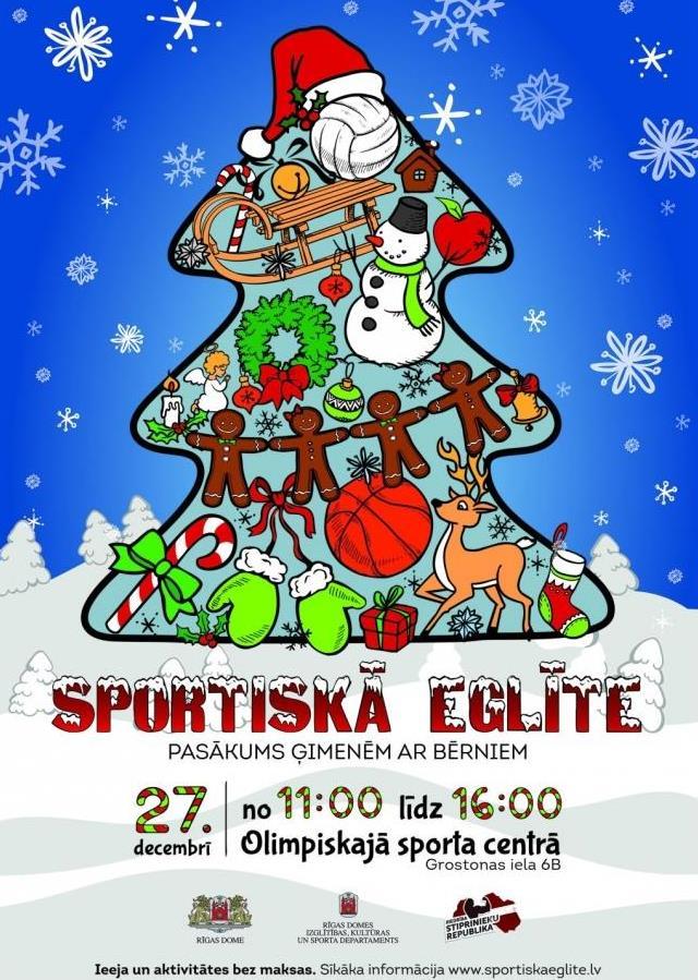 Sportiska eglite_2015