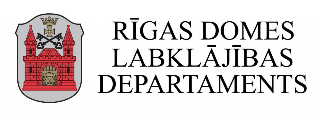 RDLD_LOGO_01