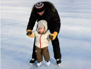 ice-skating-safety-for-kids
