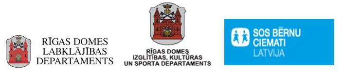 RDLD_IKSD_SOC bernu ciemati logo