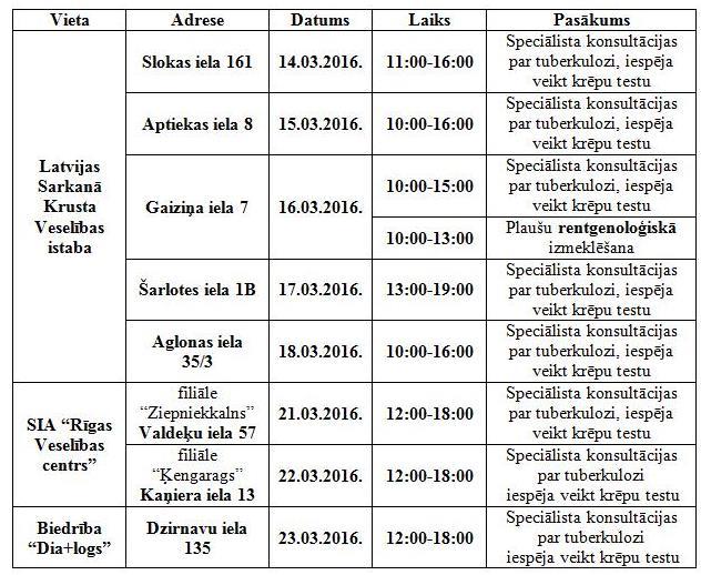TB kalendars_2016