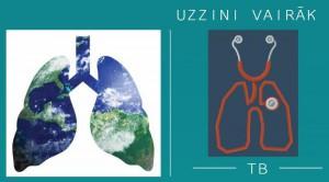Tuberkuloze_intervija_2016