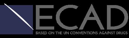 ECAD_logo